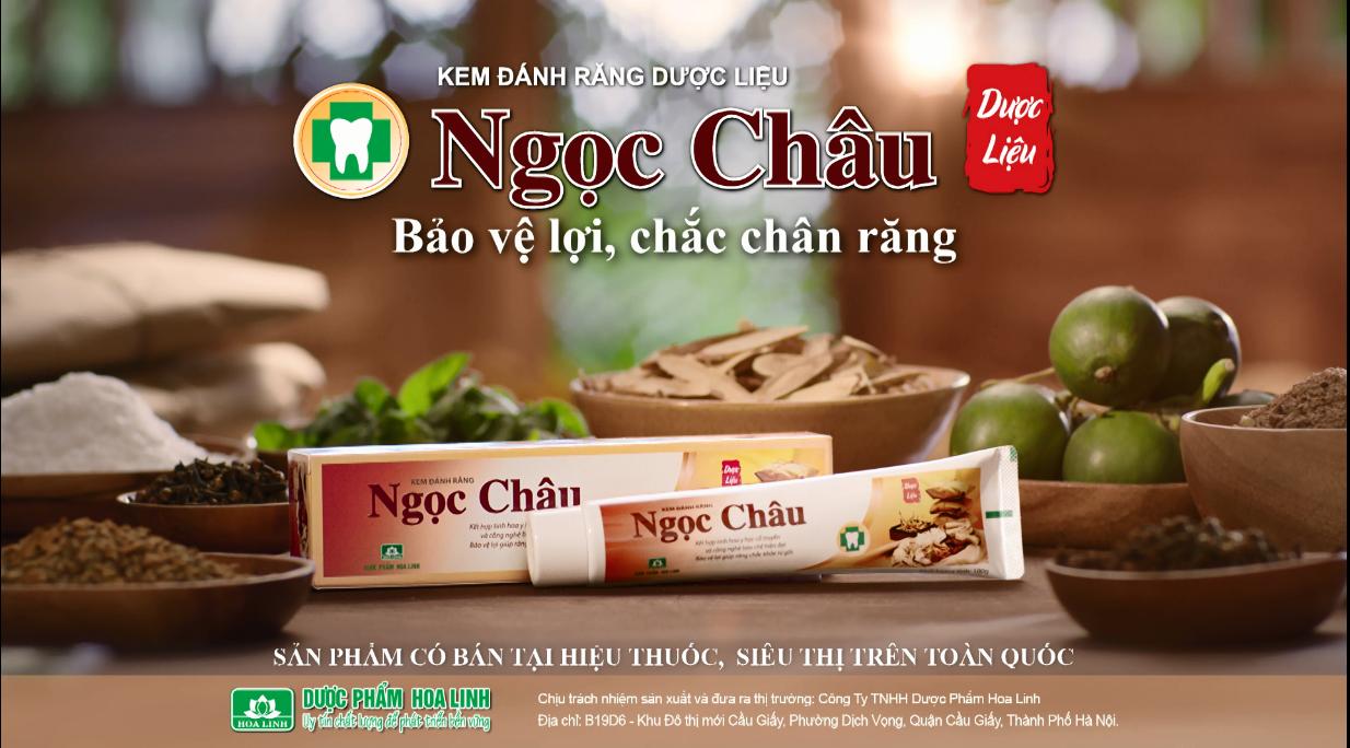 san-pham-cham-soc-rang-mieng-ngoc-chau