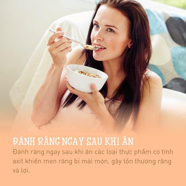nhung-thoi-quen-xau-khien-ban-de-bi-viem-loi-chay-mau-chan-rang (1)