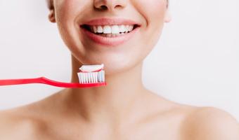 Tips chăm sóc răng miệng