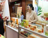 Kem đánh răng dược liệu Ngọc Châu liên tục cập nhật, cải tiến chất lượng phù hợp người tiêu dùng Việt