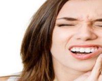 Dau nhức răng khi bị viêm lợi
