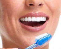 Hướng dẫn cách đánh răng đúng cách