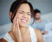 Nguyên nhân gây đau răng và cách chữa trị hiệu quả