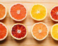Top 5 thực phẩm trị chảy máu chân răng