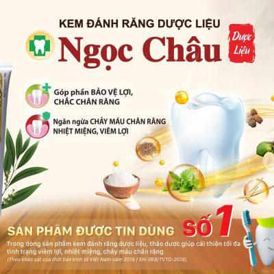 [ngoc_chau]_anh_dang_bao_fix