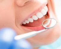 Cách làm trắng răng tại nhà hiệu quả và những điều cần biết