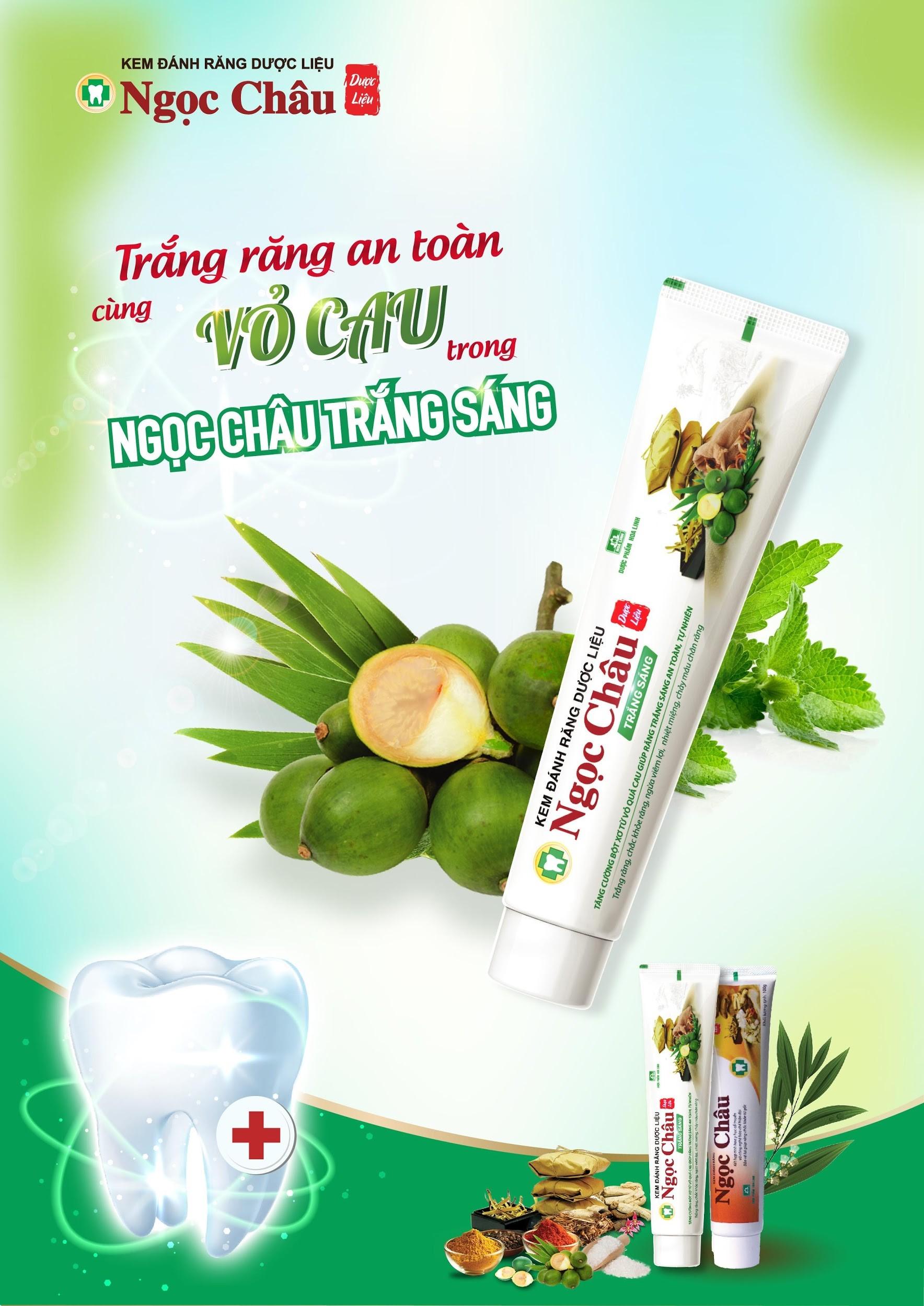 cac-phuong-phap-lam-trang-rang-an-toan-4.png
