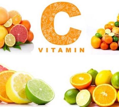 vitamin-C-ho-tro-ngan-ngua-chay-mau-chan-rang