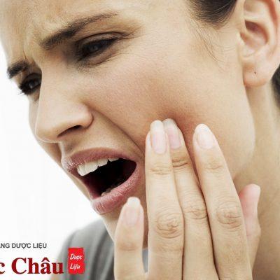 Răng hàm bị sâu đau nhức có nên nhổ không?