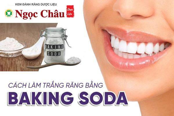 phuong-phap-lam-trang-rang-bang-backing-soda