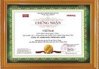 CnKDR-NGoc-Chau1-430x275