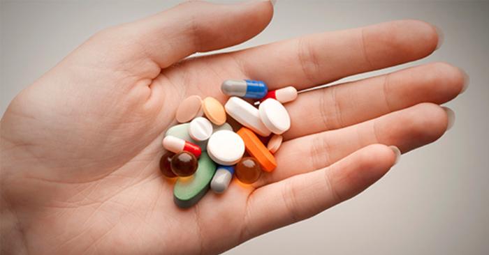 Ê buốt răng nên uống thuốc gì hiệu quả mà AN TOÀN?