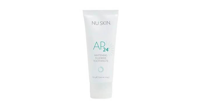 ap24-whitening-fluoride