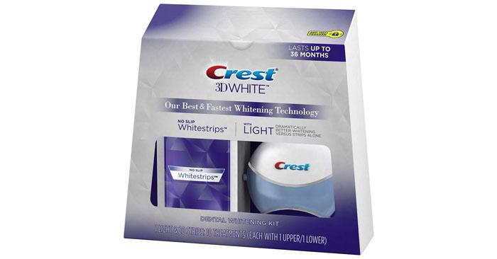 may-lam-trang-rang-Crest-3D-White-Light