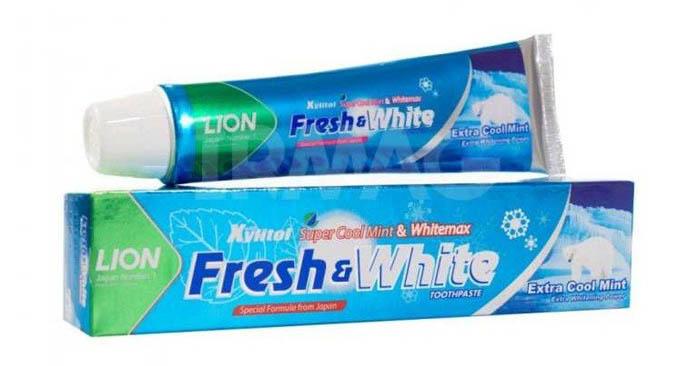 white-white-fresh-mint