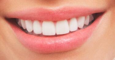 Răng Người – Cấu Tạo, Phân Loại, Chức Năng Và Các Bệnh Lý